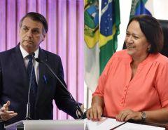 A Crueldade do Governo Fátima: Pacientes agonizam por falta de anestesia para intubação nos Hospitais Estaduais