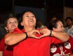 O caos na saúde do governo Fátima é generalizando e ninguém faz nada