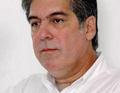 Médico e ex-secretário de Saúde do RN Adelmaro Cavalcanti morre de Covid-19 em Natal