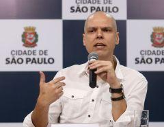 Coronavírus: Em tratamento contra câncer, prefeito de São Paulo testa positivo para covid-19