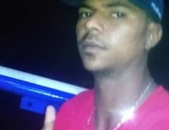 Assaltante morre após reagir a abordagem da Polícia Militar em Areia Branca RN