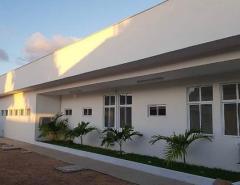 RN: Governadora Fátima anuncia abertura de UTIs em Macaíba