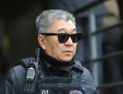 "Multado e Condenado:""Japonês da Federal"" é condenado a perda de cargo e multa de R$ 200 mil"