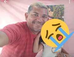 Urgente: Duplo homicídio e registrado em Macaíba