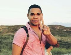 Estudante é executado a tiros na Região Metropolitana de Natal