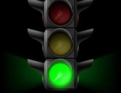 Detran regulamenta 2ª via de recibo de veículos e outros serviços