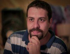 Guilherme Boulos é o novo poste de Lula