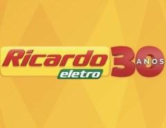Quebrou: Com dívida de R$ 4 bi, Ricardo Eletro fecha lojas e pede recuperação judicial