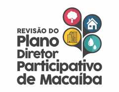 Plano Diretor de Macaíba: Processo de revisão avança