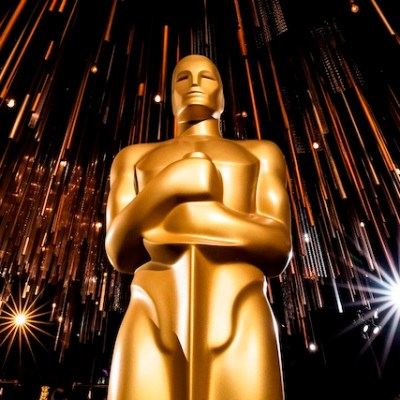 La pandemia trastoca a Hollywood