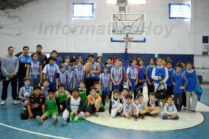 Ferro basquet 2016 3