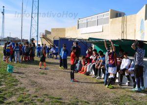 prueba futbol 3