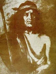 rey-patago