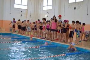 esuela-natacion-1