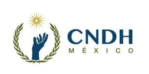 Resultado de imagen para CNDH