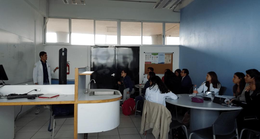 Captura de Pantalla 2019-11-19 a la(s) 17.13.00