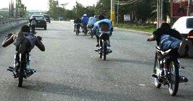 carrera-de-calle