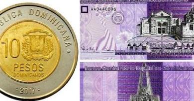 moneda-de-10-pesos