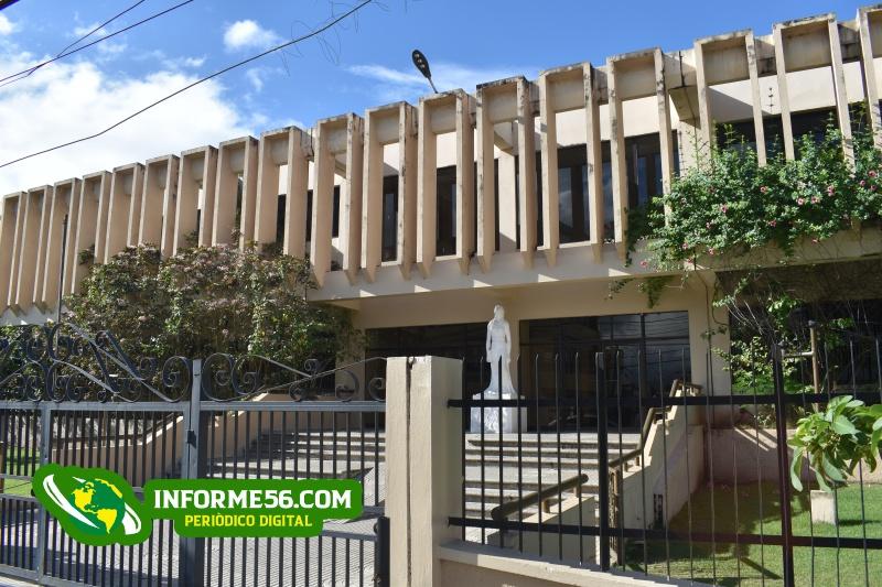 Video: Dueño estación de combustibles demandará a regidor por supuesto soborno en SFM –