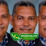Muere propietario de «Momoncho Cafetería» en SFM