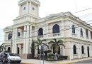 Blindarán cabildo SFM contra la corrupción; Alcalde y concejo de regidores dan pleno apoyo