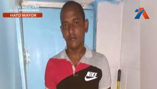 """VIDEO : Padre violaba a su hija menor y """"convivía con ella como si fueran marido y mujer"""" –"""