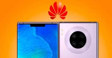 Huawei Mate 30 y Mate 30 Pro: todo lo que creemos saber sobre ellos días antes de su presentación