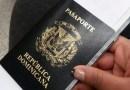 ¿Quiénes califican para renovar visa de no inmigrante sin entrevista?