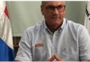 Danilistas designan a equipo de campaña que buscará ganar candidatura con Gonzalo Castillo