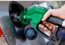 Aumentan de precios casi todos los combustibles