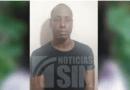 VIDEO: Tras las rejas sargento que asesinó a su madre e hirió a hermana en SDE