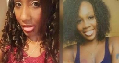 Dominicana mata haitiana por una 'chatica' de ron en Sosúa