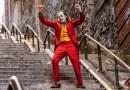 """Joker se convirtió en la «película de cómics"""" más rentable de la historia"""