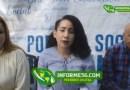 Video: Asociacion Dominicana de Rehabilitacion anuncia actividades deportivas en SFM