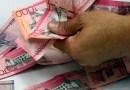 Pasos para controlar sus finanzas