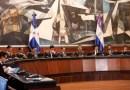 Suprema Corte da por leída sentencia de caso Odebrecht