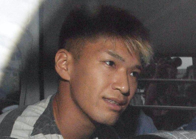 Condenado a muerte el asesino de 19 discapacitados en una residencia de Japón – .