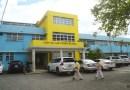 Hospital San Vicente de Paul reabre servicios tras dos meses de solo atender casos de COVID-19