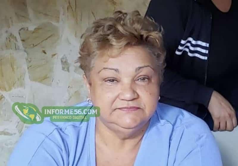Fallece Protección Morel Vargas (Cocó), exfuncionaria Consistorio SFM – .