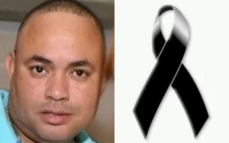 Muere Ramón Bienestar con síntomas de Covid-19 – .