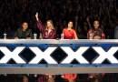 Nashla Bogaert anuncia audiciones para segunda versión de Dominicana's Got Talent
