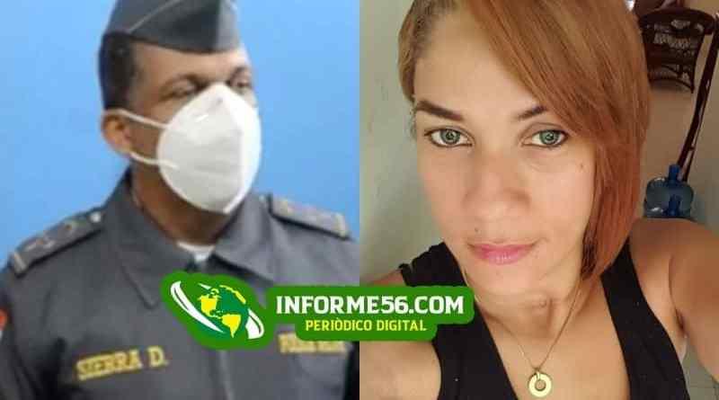 Video: Revelan el móvil del asesinato de Sury Then; identifican autor intelectual