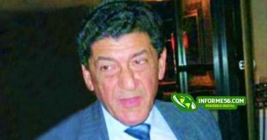 Fallece el destacado médico e investigador Dionisio Soldevila
