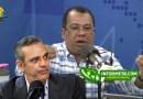 Video | Euri Cabral agradece a Luis Abinader nombramiento