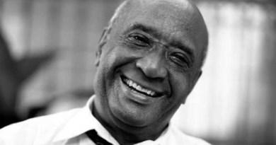 Fallece el comunicador Tito Campusano