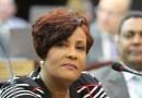 Josefa Castillo dice ha ahorrado RD$6 millones en Superintendencia de Seguros