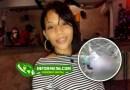 Video | Hallan cadáver mujer raptada por expareja en SPM