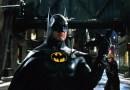 Confirman a Michael Keaton como Batman