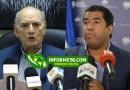 Abinader nombra a Quico Tabar como administrador de la Lotería