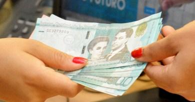 Errores que debe evitar al solicitar un préstamo